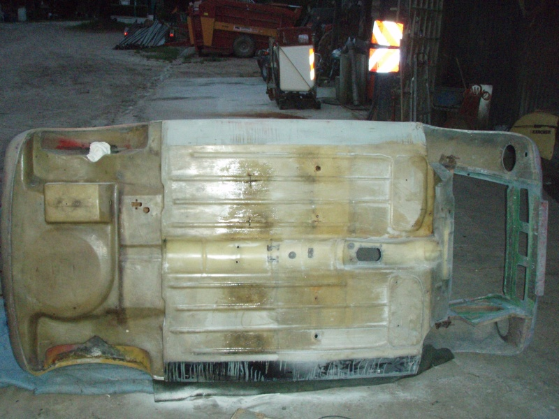 Valant1: Mini Minus P1010015