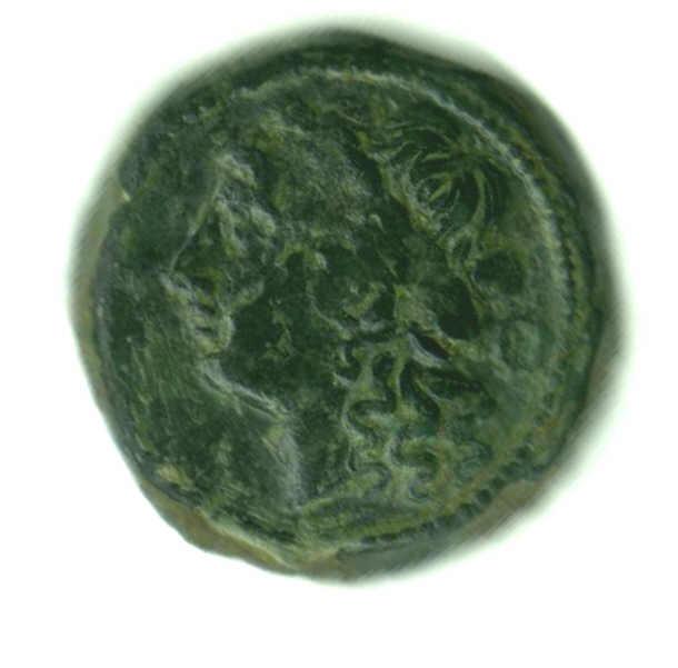 joli bronze lourd au taureau de marseille( nouveau scan) 100_2712