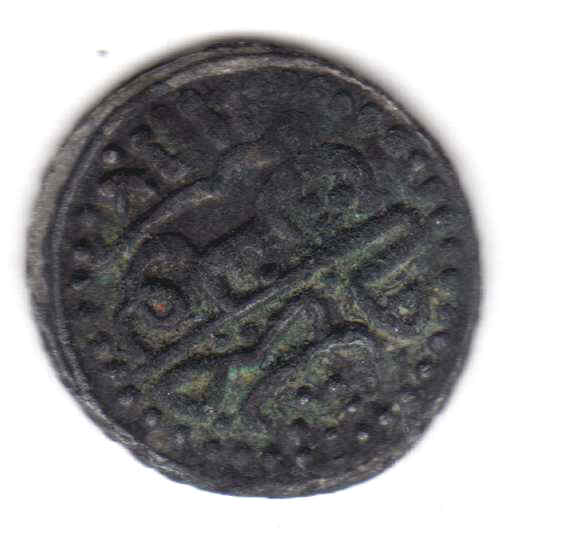 piece en argent à identifier Img55510