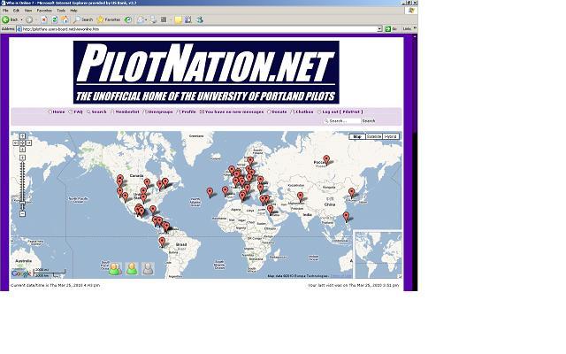 PN Gone International Viral? Pn10