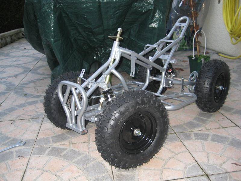 Projet Quad RC 49cc Img_0915