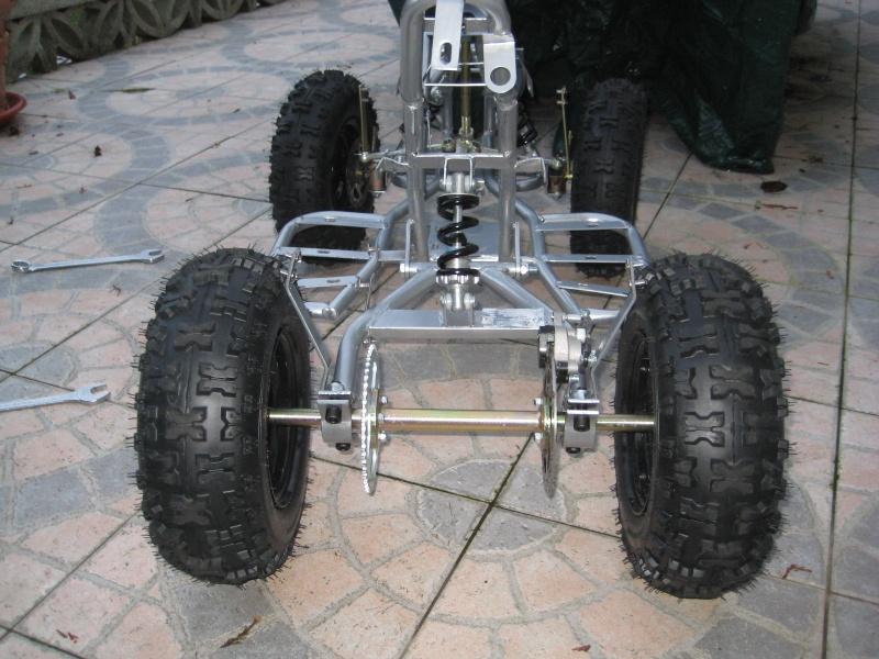 Projet Quad RC 49cc Img_0917