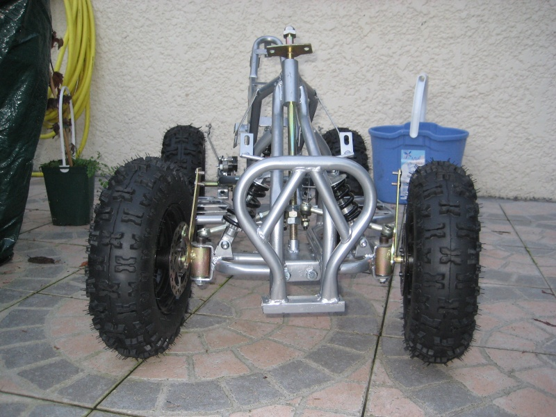 Projet Quad RC 49cc Img_0918