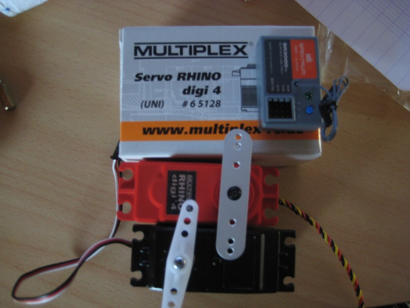 Projet Quad RC 49cc Img_1012