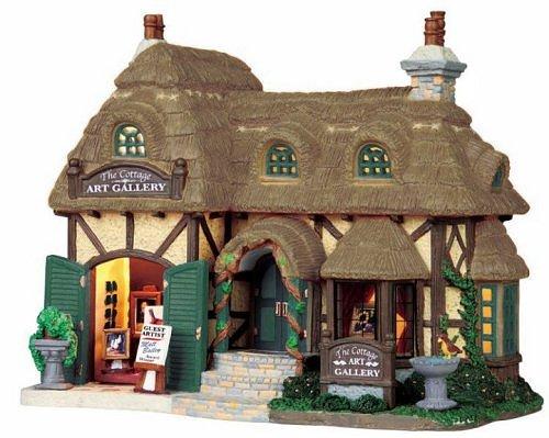 recoloriser une maison 26022410