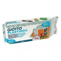 Créations en pâte giotto ou wepam (sèchent à l'air) Prod4c10