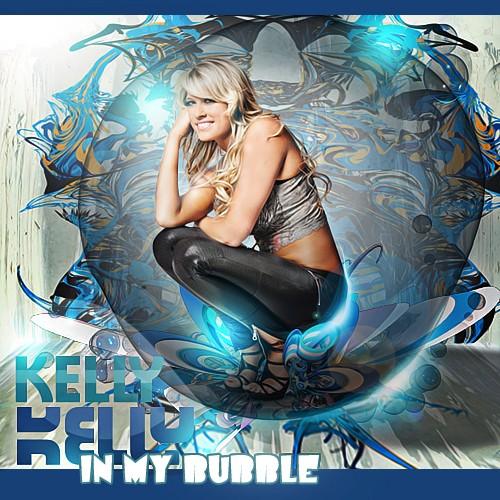 BigPain Impact  Kelly10