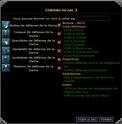 [SET ARMURES] Gardie12