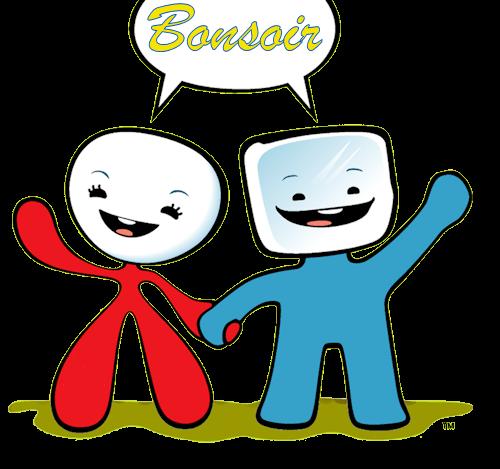 coucou les amis  - Page 4 Mascot10