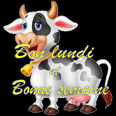 coucou les amis  - Page 6 Vache_10