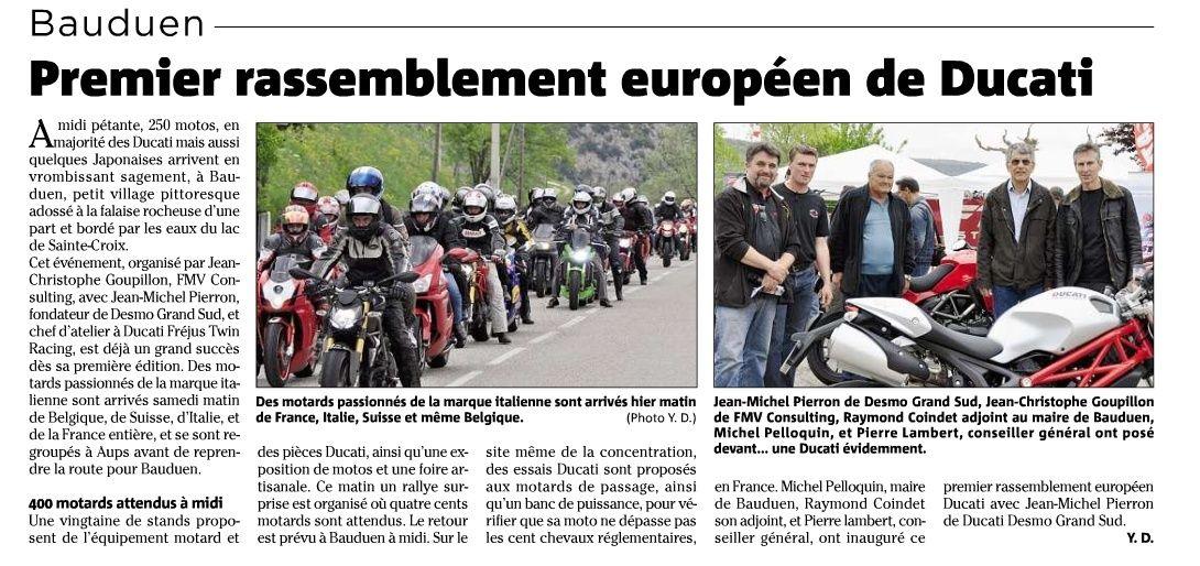 1er MAI.......C'est là! - Page 8 Ducat11
