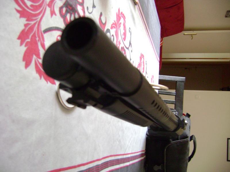 replique fusil a pompe. Dsc02616