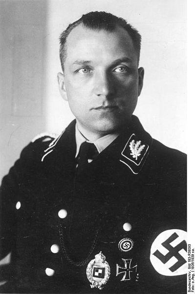Le IIIe Reich et les Femmes... 399px-10