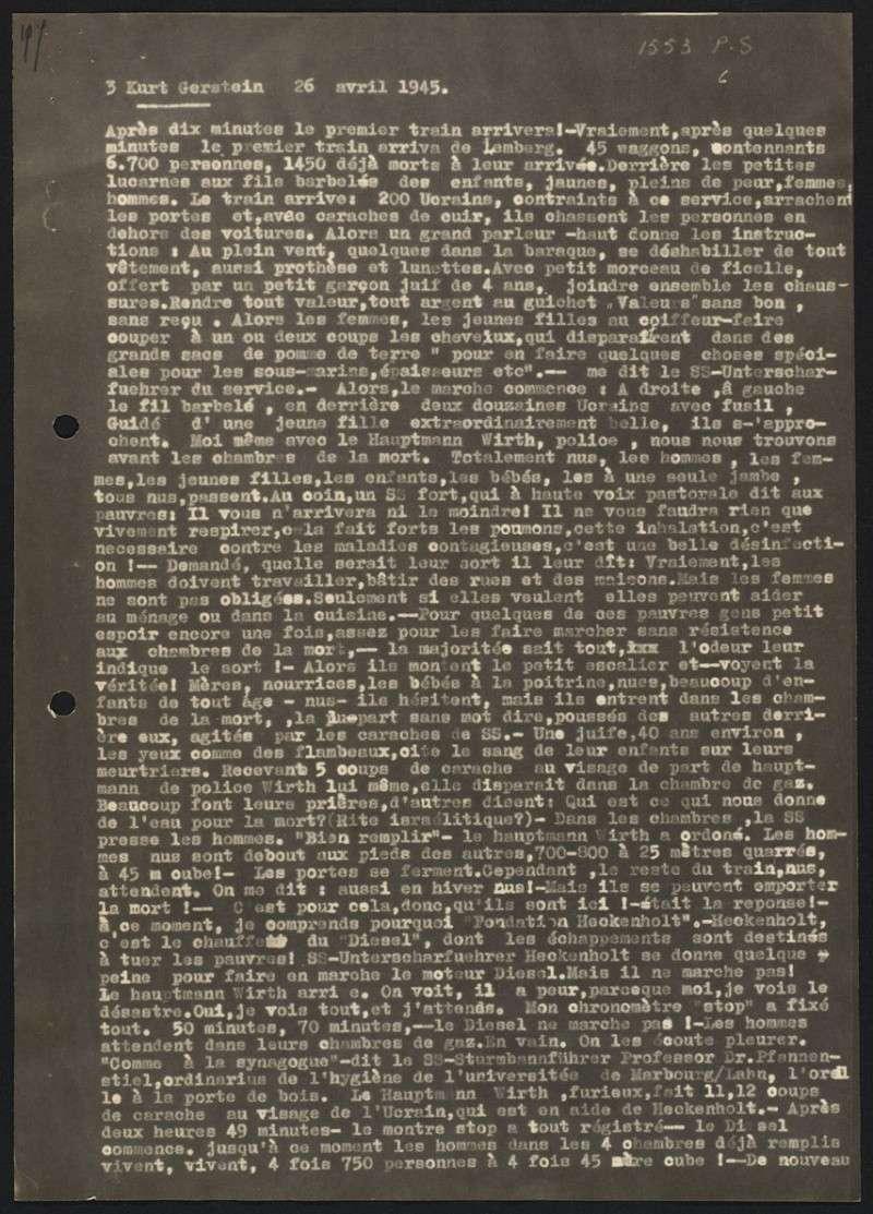 Gerstein et Nuremberg Kg_310