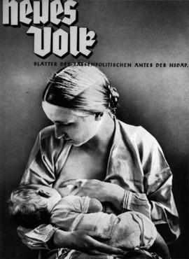 Le IIIe Reich et les Femmes... Nouvea10