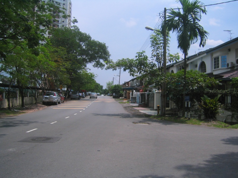 Jln Hilir 3 Improvement - Proposal Paper and Committee Updates Img_0018