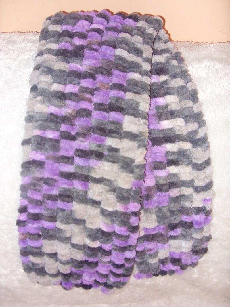 tricot 00510