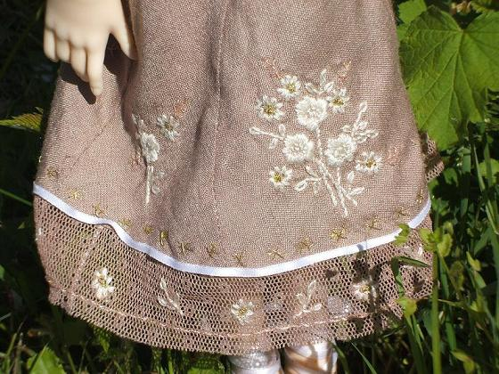 La couture de Linn: t-shirt imprimé, tenue PKF asiatique p.2 At101110