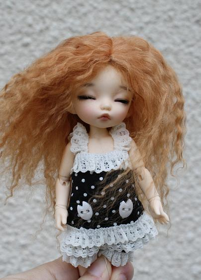 Wig en mohair par linn [preview Ldoll et nouveautés] Img_0321