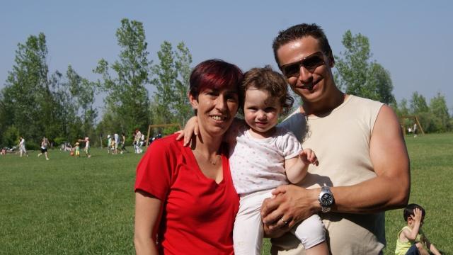 raduno martellago 06/06/2010 Dsc01818