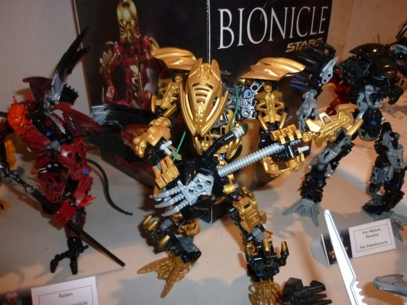 [13/11/10] Bionicle Legends au Festi'Briques 2010. - Page 3 P1000516