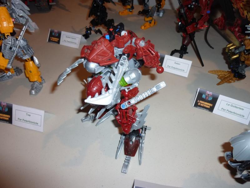 [13/11/10] Bionicle Legends au Festi'Briques 2010. - Page 3 P1000517