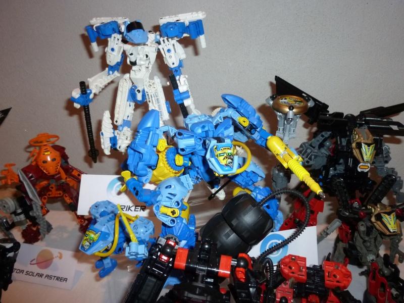 [13/11/10] Bionicle Legends au Festi'Briques 2010. - Page 3 P1000519