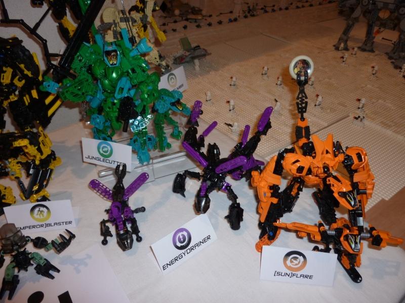 [13/11/10] Bionicle Legends au Festi'Briques 2010. - Page 3 P1000522