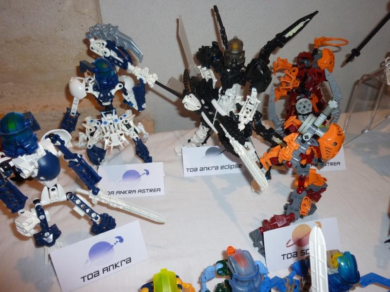 [13/11/10] Bionicle Legends au Festi'Briques 2010. - Page 3 P1000523
