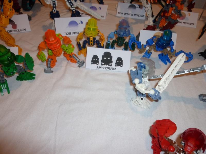 [13/11/10] Bionicle Legends au Festi'Briques 2010. - Page 3 P1000526