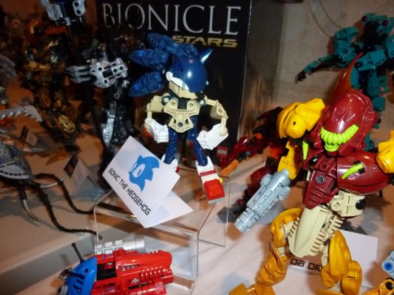 [13/11/10] Bionicle Legends au Festi'Briques 2010. - Page 3 P1000528
