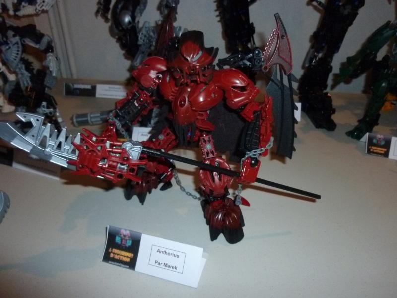 [13/11/10] Bionicle Legends au Festi'Briques 2010. - Page 3 P1000530