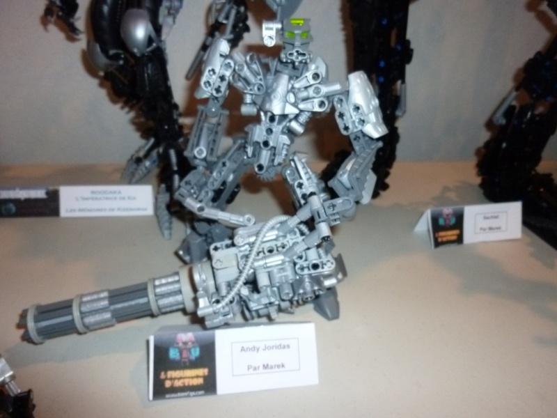 [13/11/10] Bionicle Legends au Festi'Briques 2010. - Page 3 P1000531