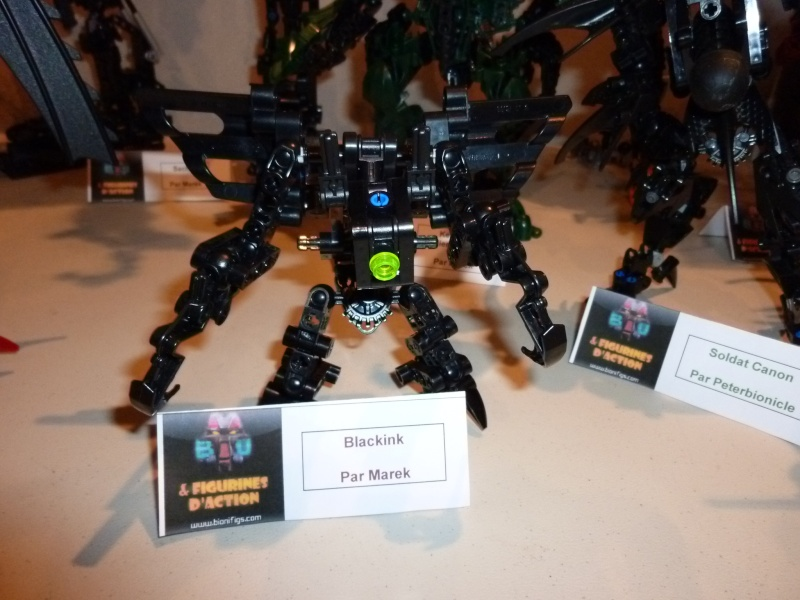 [13/11/10] Bionicle Legends au Festi'Briques 2010. - Page 3 P1000533