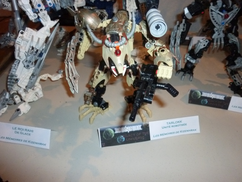 [13/11/10] Bionicle Legends au Festi'Briques 2010. - Page 3 P1000535