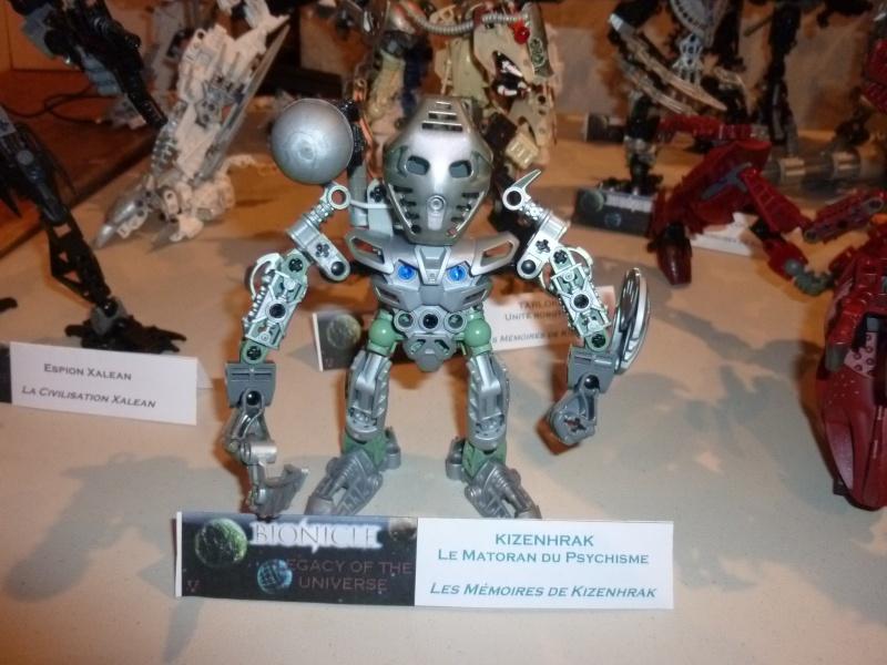 [13/11/10] Bionicle Legends au Festi'Briques 2010. - Page 3 P1000543