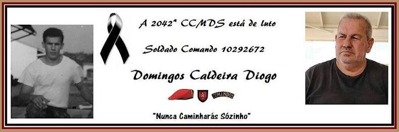 Faleceu o veterano Domingos Caldeira Diogo, Soldado CMD, da 2042.ª CCmds 1domin10