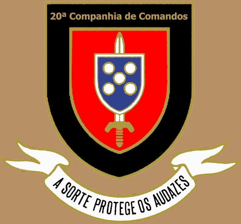 Faleceu o veterano Bondoso Cardoso, Soldado CMD, da 20.ªCCmds - 27Jan2019 20ccmd11