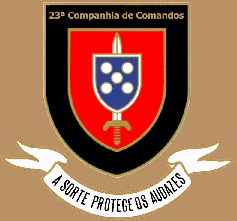 Faleceu o veterano Ângelo da Silva Rebelo, Soldado CMD, da 23ªCCmds - 29Nov2018 23ccmd10