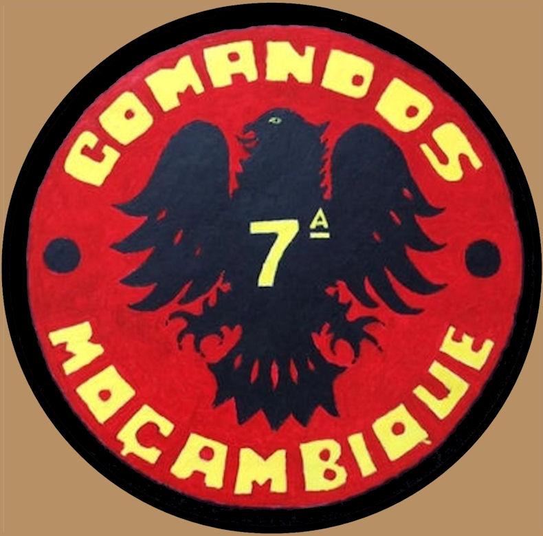 Faleceu o veterano António Alberto da Silva Calisto, Soldado CMD, da 7ªCCmds/BCmdsM - 30Set2021 7ccmds10