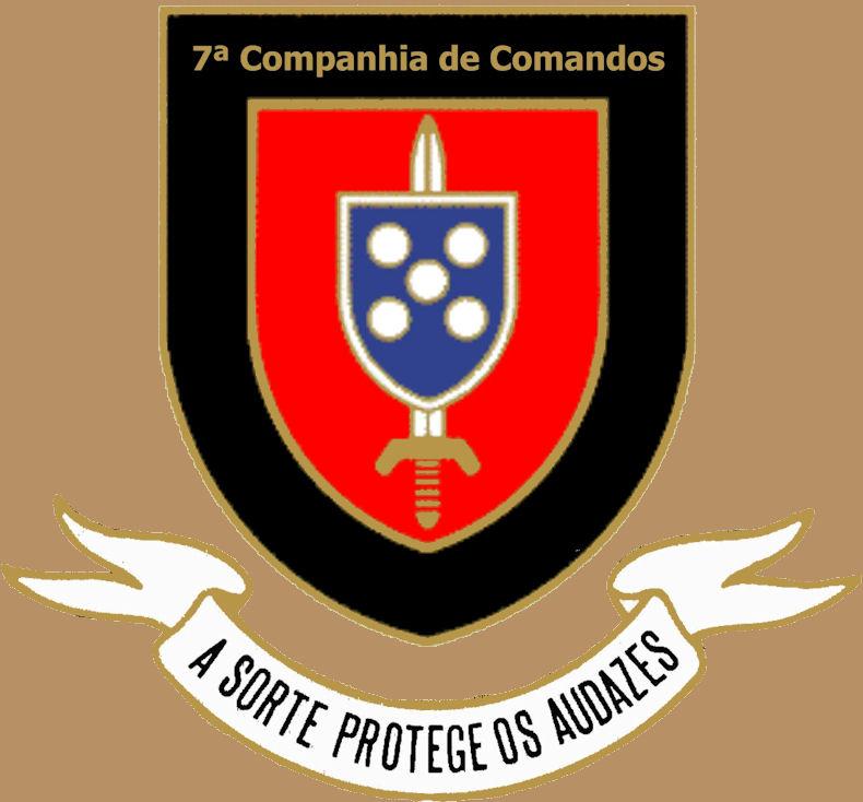 Faleceu o veterano António Fernandes Maia, Soldado Condutor Auto, da 7ªCCmds - 02Jul2020 7occmd10