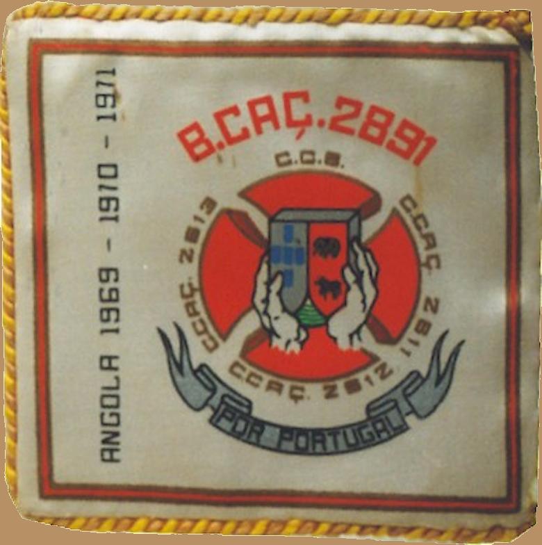 Faleceu o veterano Mário Pratas Ligeiro, 1.º Cabo Atirador, da CCac2613/BCac2891 - 20Ago2019 A_bcaz13