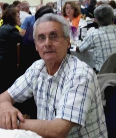 Faleceu o veterano António Machado Vieira, Soldado Condutor Auto-Rodas, da CCac4742/72 Antoni10