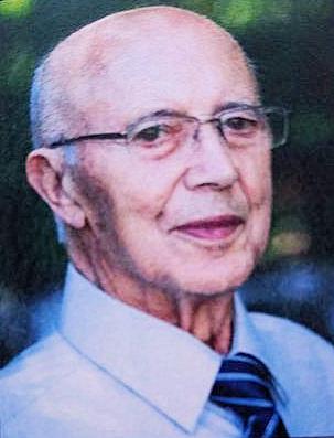 Faleceu o veterano António Rodrigues Antunes, do BCE357 - 03Jul2018 Antzni10