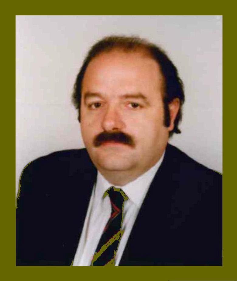 Faleceu o veterano António Morais de Oliveira, Furriel Mil.º Enfermeiro, da CCS/BCac3842 - 31Mar2019 Antzni20