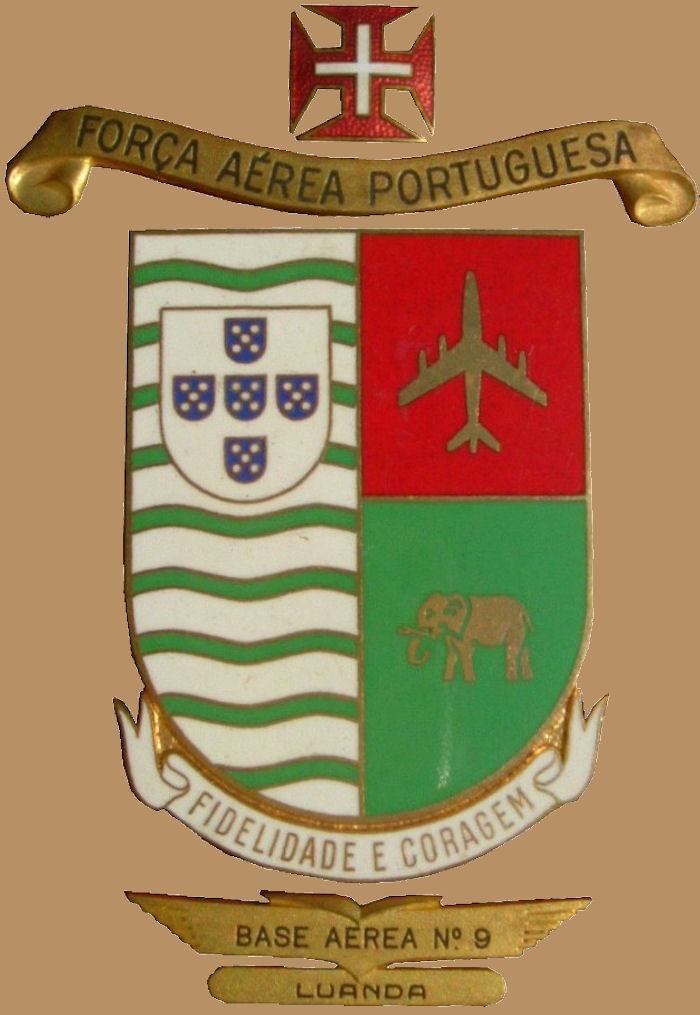 Faleceu o veterano Fernando Manuel Ferreira da Silva, 1.º Cabo Especialista, da BA9 - 14Jun2020 Ba9_110