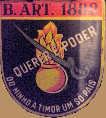 Faleceu o veterano António Miguel, Soldado Condutor Auto, da CArt1515 - 19Dez2019 Bart1811