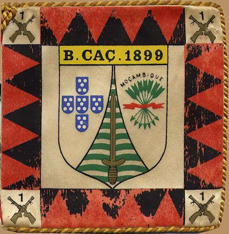 Faleceu o veterano António Miguel, Soldado Condutor Auto, da CArt1515 - 19Dez2019 Bcac1814