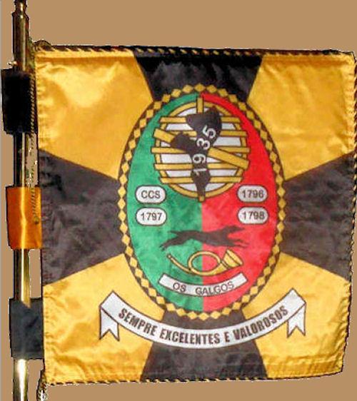 Faleceu o veterano Rui Rodrigues Alves Marrucho, 1.º Cabo Mecânico Auto, da CCS/BCac1935 - 12Mar2021 Bcac1927