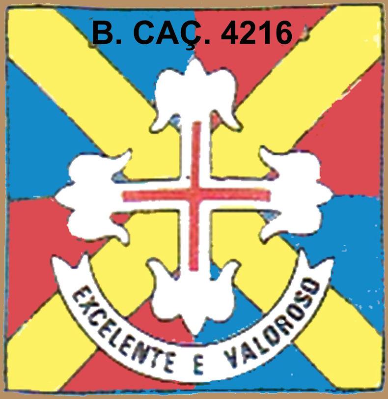 Faleceu o veterano Albertino Silva Santos, do BCac4216/74 - 10Mai2019 Bcac4210